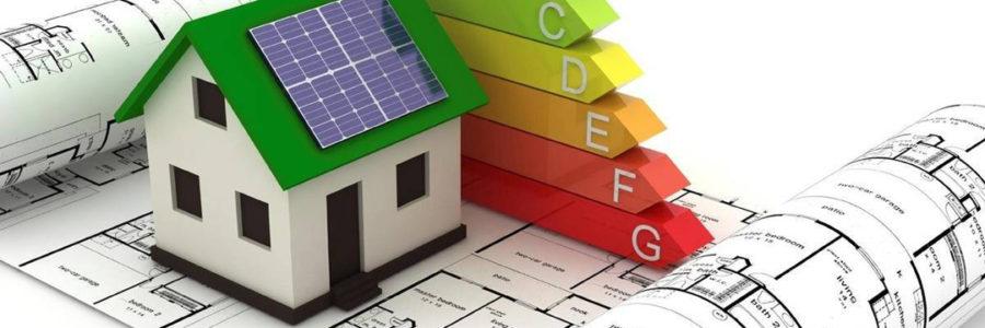 PROGETTAZIONE ENERGETICA EX LEGGE 10